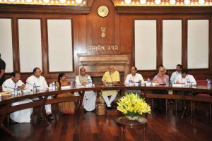 Modi-Cabinet_File_IAN